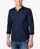 Volcom Men's Bayne Shirt