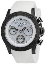 Mulco Genuine NEW Women's Nuit Mia Watch - MW5-1962-018