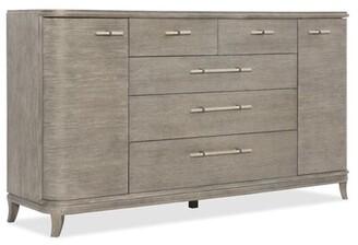 Hooker Furniture Affinity Sideboard