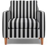 Marks and Spencer Hendrix Armchair