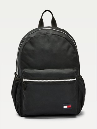 Tommy Hilfiger TH Kids Flag Backpack