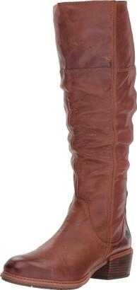 Timberland Women's Sutherlin Bay Tall Boot Boot