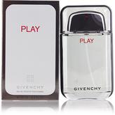 Givenchy Play 3.3-Oz. Eau de Toilette - Men