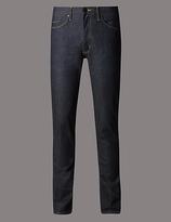 Autograph Skinny Fit Jeans