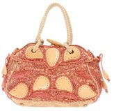 Jamin Puech Shoulder bag