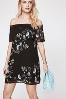 Rebecca Minkoff Best Seller Dawson Dress