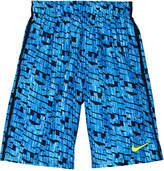 Nike Diverge Swim Trunks-Preschool Boys 4-7
