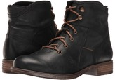 Josef Seibel Sienna 11 Women's Lace-up Boots