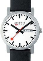 Mondaine A667.30344.11sbb Evo Watch