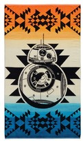 Pendleton Star Wars(TM) Bb-8 Beach Towel