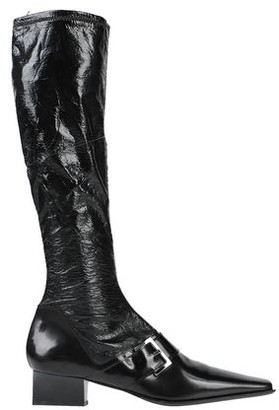 Gianna Meliani Boots