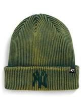 '47 New York Yankees Beanie