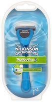 Wilkinson Sword Protector 3 razor