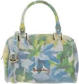 Braccialini Handbags - Item 45377249