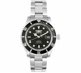 Invicta Men's Mako Pro Diver Automatic 8926C