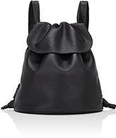 The Row Women's Knapsack Backpack