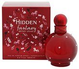 Britney Spears Hidden Fantasy by for Women Eau De Parfum Spray, 3.3-Ounce