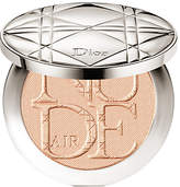 Christian Dior Diorskin Nude Air Luminser Powder
