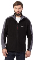 Trespass Black Thermal Fleece