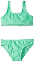Gossip Girls' Gypsy Breeze Bikini Set (716) - 8153960