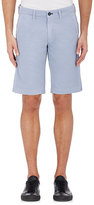 Mason MEN'S TAYLOR COTTON CHINO SHORTS