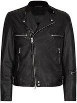 Allsaints Allsaints Kline Biker Jacket