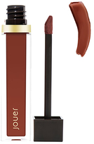 Jouer Cosmetics High Pigment Lip Gloss - Broadway