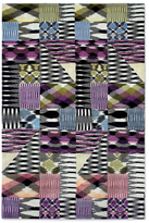 Missoni Home Pritzwalk Wool Rug