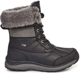 Adirondack UggUGG III Waterproof Snow Boot