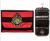 Bioworld Cosmetic Bag - Harry Potter - Hogwarts New Toys Licensed lb3cmphpt