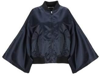 Hache Jacket