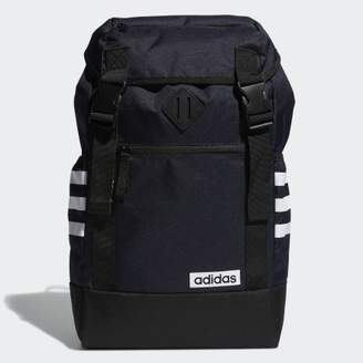 adidas Midvale 3 Backpack