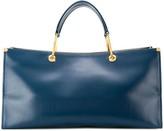 Marni large tote bag