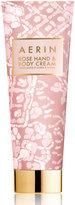 AERIN Rose Hand & Body Cream, 8.3 oz.