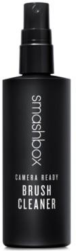 Smashbox Camera Ready Brush Cleaner, Created for Macy's