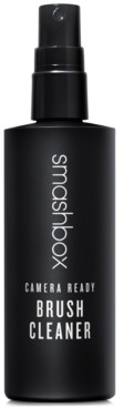 Smashbox Camera Ready Makeup Brush Cleaner