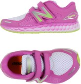 New Balance Low-tops & sneakers - Item 11144439