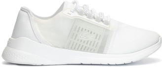 Lacoste LT Fit low-top trainers