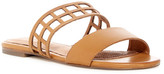 Corso Como Sanibel Sandal