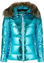 Rossignol Aiguille jacket