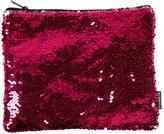 Fashion Angels Magic Sequin Pouch