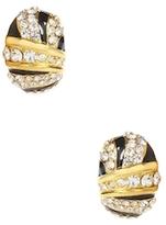Amrita Singh Fergie Statement Earrings