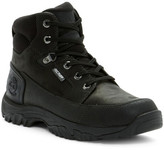 Timberland Guy'd Waterproof Hiker Boot