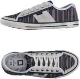 D.A.T.E Low-tops & sneakers - Item 11175987