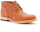 Timberland Coulter Chukka Boot