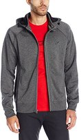 Alpinestars Men's Advantage Jacket