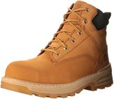 "Timberland Men's 6"" Resistor CSA Work Boot"