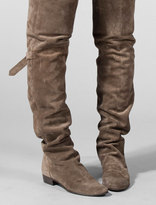 Dream Some Over The Knee Boot