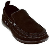 Crocs Men's Walu Slip-On Shoes