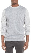 Quiksilver Men's Keller Sweater